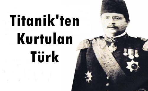 titanikten-kurtulan-turk