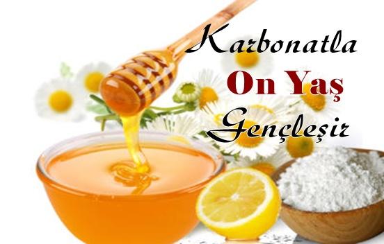 karbonatla-on-yas-genclesin