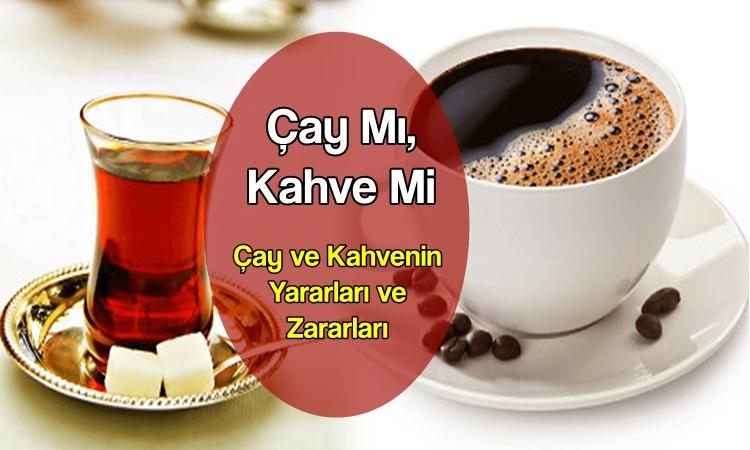 cay -mi-kahve-mi