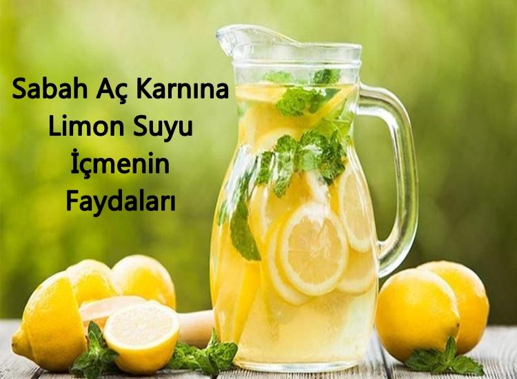 sabah-ackarnina-limon-suyu-icmenin-faydalari