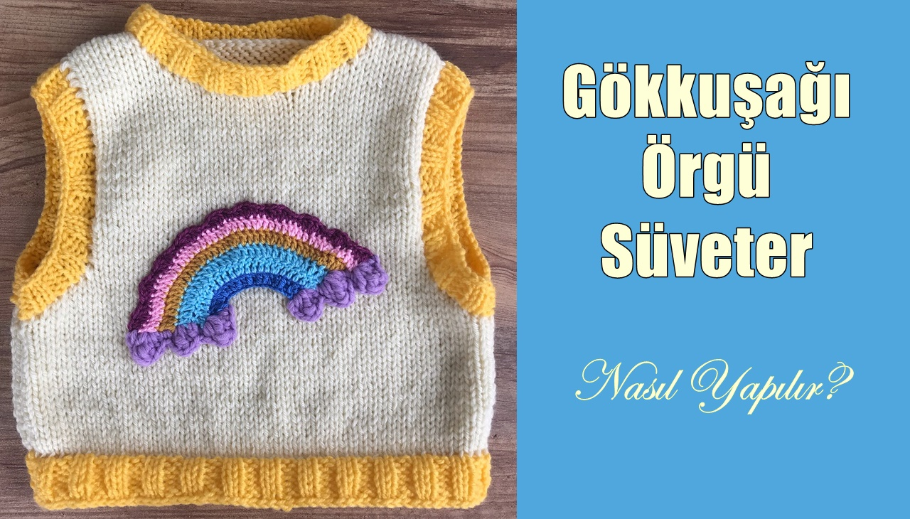 gokkusagi-suveter-rainbow-sweter