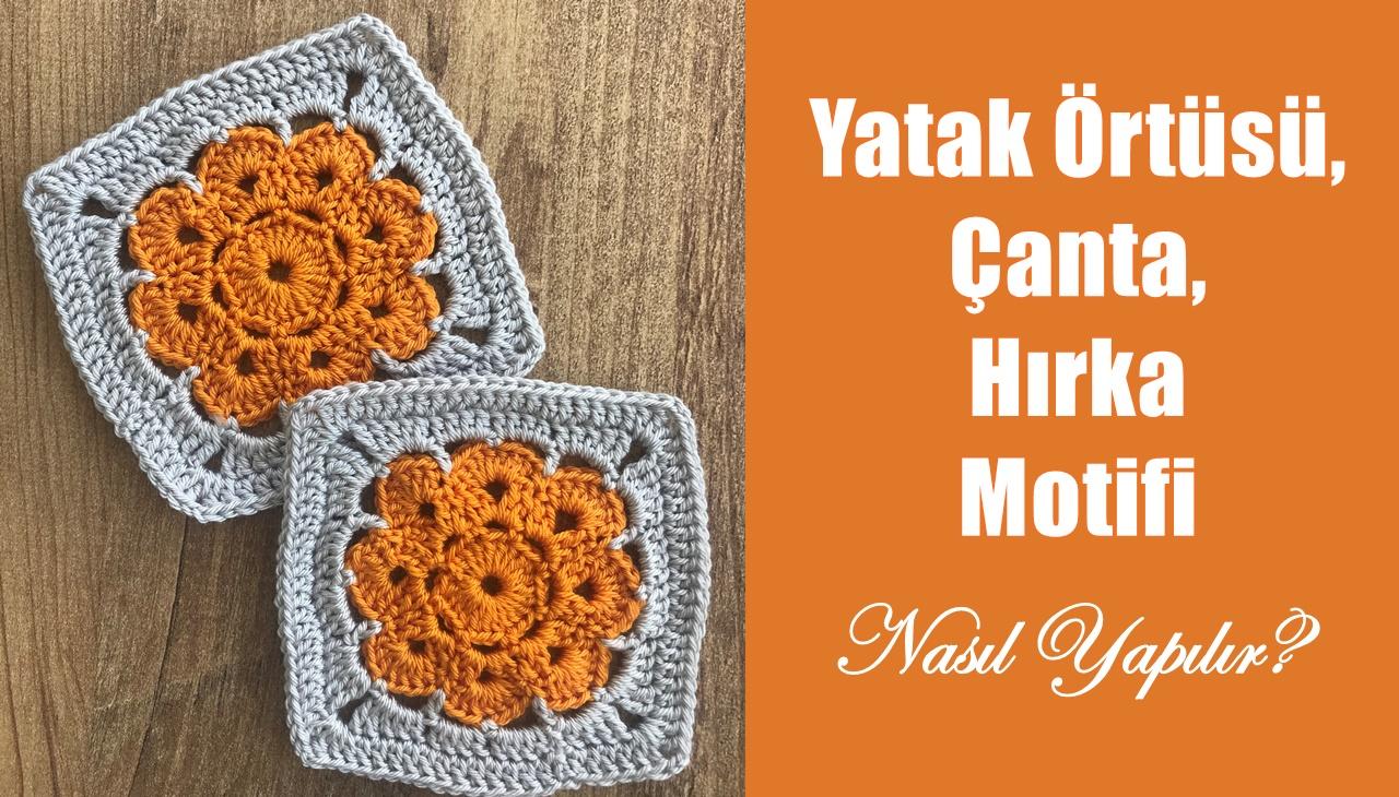 hirka-canta-yatak-ortusu-motifi