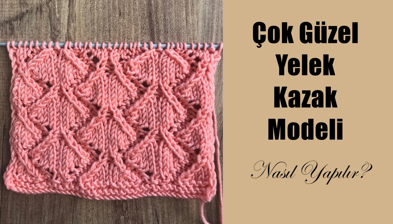 sisle-cok-guzel-hirka-kazak-modeli